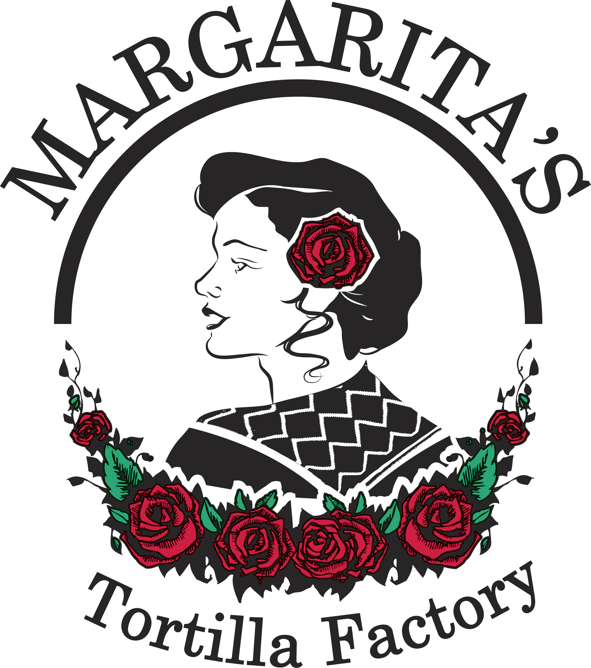 Margarita's Tortilla Factory