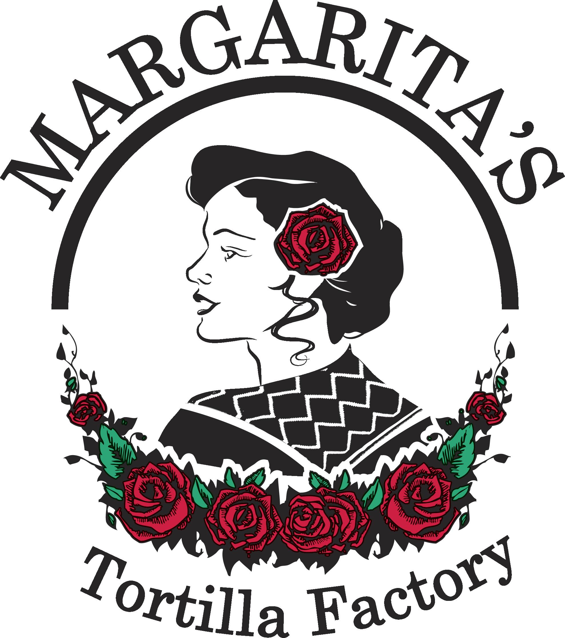 Margarita's Tortilla Factory